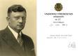 President Konstantin Pätsi käskkiri Karl Soonpää vabastamise kohta riigikontrolöri ametist. Karl Soonpää lahkus Tallinnast 23. juulil 1940. Pereliikmed olid tulnud juba mai lõpus Elva lähistel olevasse Sultsi tallu.