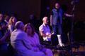 Jaak Joala 70 kontsert
