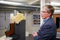 Hoonete energiatõhususe pilootprojekt