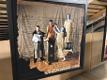 Evald Okase muuseumis saab näha nelja uut näitust.