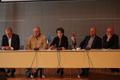 Pressikonverents dalai-laama 85. sünnipäeva puhul