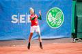 Tennise EMV