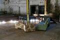 Põhjala tehas