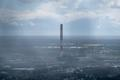 TV Tower BASE Boogie 2020.