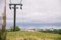 Open House Tallinn 2020: Mustamäe suusahüppetorn