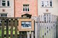 Open House Tallinn 2020: Professorite küla Koplis