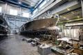 На Baltic Workboats строятся новые корабли для ВМС Эстонии.