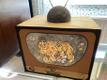Türi lapsed meisterdasid ETV sünnipäevaks 36 televiisorit.