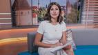 Ольга Иванова неделю будет работать соведущей передачи