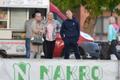 Premium liiga kohtumine Narva Trans - Tallinna Legion