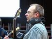 Mart Soo Weekend Guitar Triost