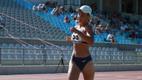Jekaterina Mirotvortseva