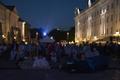 Tartus avati 15. PÖFFi armastusfilmide festival Tartuff