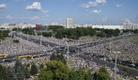 Suurmeeleavaldus Minskis.