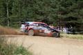South Estonia Rally 2020