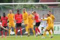 Jalgpalli Premium liiga: Narva Trans - FC Kuressaare
