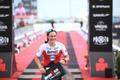 Ironman Tallinn ja Ironman Tallinn 70.3