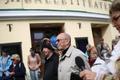 Estonia teatrimaja ümber toimub iga-aastane teatrilaat