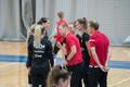 Võrkpalli Tallinna karika naiste finaal