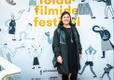 Toidufilmide festivali avamine kinos Sõprus