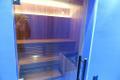 Открытие совместного учебно-жилого комплекса Академии МВД и ТУ в Нарве.