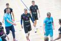 Võrkpalli meistriliiga: TalTech - Saaremaa Võrkpalliklubi
