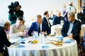 Собрание Совета уполномоченных партии Isamaa.