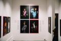 """Vincent Tremeau fotonäitus """"Kui ma ükskord suureks saan"""""""