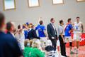 Korvpalli Eesti-Läti liiga: Tallinna Kalev/TLÜ – Rakvere Tarvas
