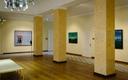 """Aili ja Toomas Vindi näitus """"Tuleme siia tagasi"""" on avatud Toompea lossi kunstisaalis."""