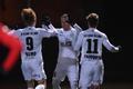 Jalgpalli Premium liiga: Narva Trans - Tallinna FC Flora