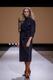 Karin Rask esitles Tallinn Fashion Weekil oma esimest autorikollektsiooni