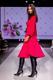 Mammu Couture'i kollektsioon on jalutuskäik läbi aastakümnete