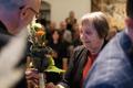 Kristjan Raua preemia 2020