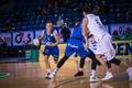 Korvpalli Eesti-Läti liiga: BC Kalev/Cramo - Rakvere Tarvas
