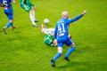 Jalgpalli Premium liiga: FCI Levadia - Tartu Tammeka