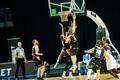 Korvpalli Eesti-Läti liiga: BC Kalev/Cramo - Pärnu Sadam