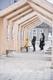Veneetsia arhitektuuribiennaali eelnäitus Elvas