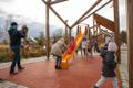 Veneetsia arhitektuuribiennaali eelnäitus Põlvas