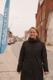 Veneetsia arhitektuuribiennaali eelnäitus Rakveres. Katrin koov