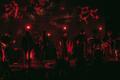 Holy Motorsi uue albumi esitluskontsert kinos Sõprus