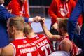 Эстоно-латвийская лига: