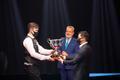 Piljardi Eesti meistrivõistluste finaal