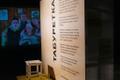 FOTOD: EKA näitus