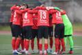Jalgpalli Premium liiga: JK Narva Trans - Tallinna JK Legion