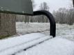 Lumi Haapsalus