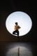 Балетная постановка