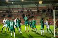 Jalgpalli Premium liiga: FCI Levadia - FC Flora