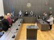 Сергея Березовского суд признал виновным, его супругу Киру - оправдал.