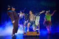 Rakvere teatris jõuab lavale Andrus Kivirähki